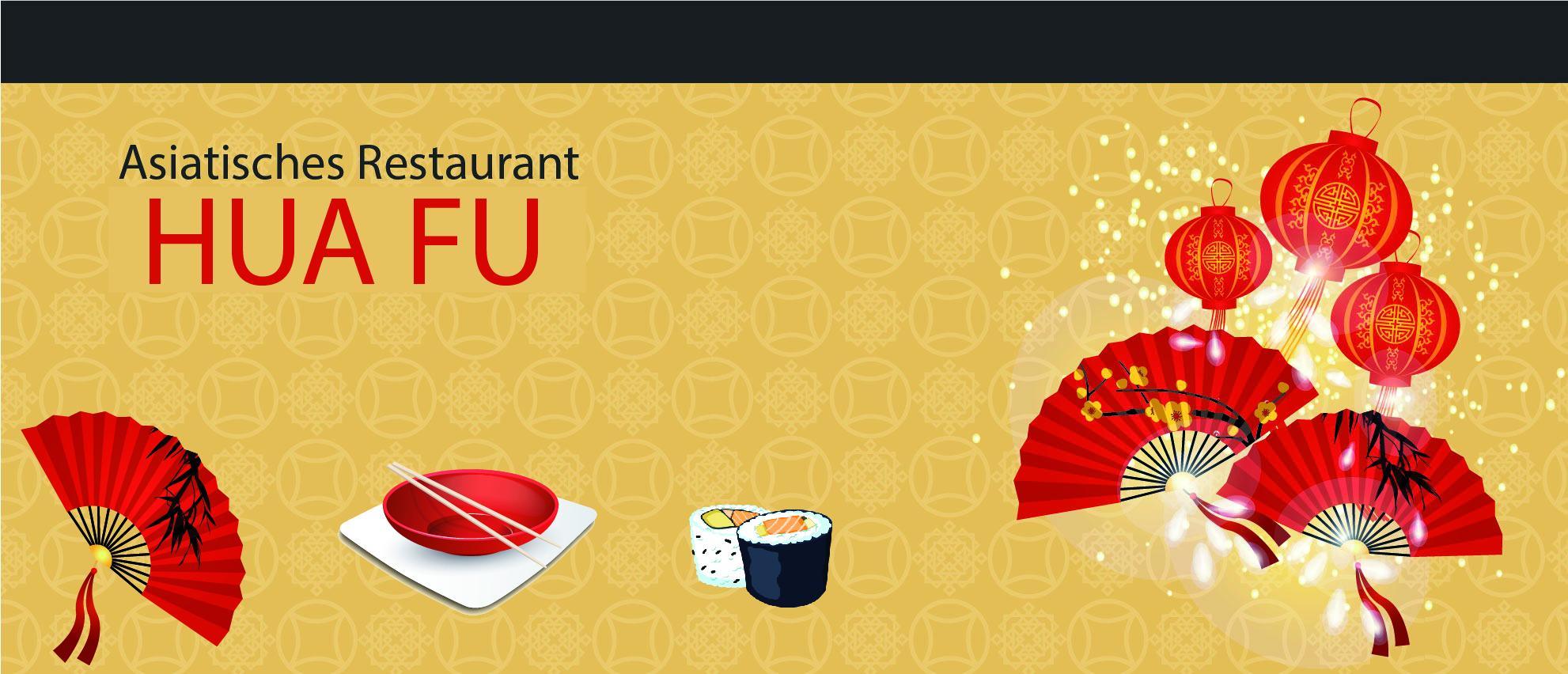 Asiatisches - Chinesisches Restaurant in Lohne - Asia, China, Mongolisches, Thai
